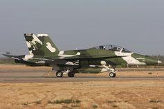 F/A-18B+162402
