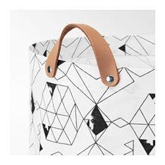 ПЛУМСА Мешок для белья - IKEA