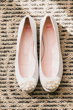 płaskie buty do ślubu buty ślubne