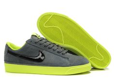 This Nike Blazer Low ND Men Shoes Gray Green Affordable Shoes is designers will only lovely Shoes element to have incisively and vividly,make every form of Shoes are unique,Vibrant color and not exaggeration,grain look and not fancy low-key. Welcome to Discount Shoes Shop,you could pick up the most favorable Cheap Shoes right here.-http://www.2013nikeblazer.com/Nike-Blazer-Anti-Fur/Men-Nike-Blazer-Anti-Fur/Nike-Blazer-Low-ND-Men-Shoes-Grey-Green.html $79