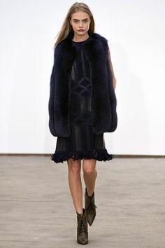 Derek Lam - www.vogue.co.uk/fashion/autumn-winter-2013/ready-to-wear/derek-lam/full-length-photos/gallery/922371
