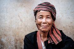 https://flic.kr/p/rBARvZ   Cambodia-152   Cambodia-152