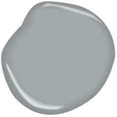 1000 Images About Cabinet And Furniture Paint Colors On Pinterest Benjamin Moore Paint