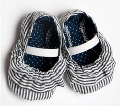 Adorable DIY Accessories For Littles