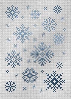 Thrilling Designing Your Own Cross Stitch Embroidery Patterns Ideas. Exhilarating Designing Your Own Cross Stitch Embroidery Patterns Ideas. Cross Stitch Christmas Ornaments, Xmas Cross Stitch, Cross Stitch Charts, Cross Stitch Designs, Cross Stitching, Cross Stitch Embroidery, Embroidery Patterns, Cross Stitch Patterns, Christmas Cross