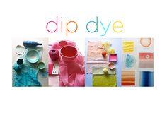 Dip-Dye-Deb-McLean