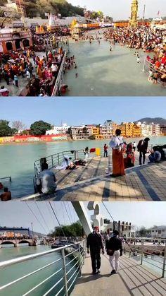 Rudra Shiva, Mahakal Shiva, Shiva Statue, Krishna, Pop Lyrics, Cute Song Lyrics, Messi Videos, Happy Holi Images, Photos Of Lord Shiva