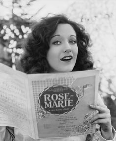 Clara Bow in The Plastic Age (1925)