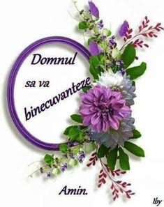Amin, Floral Wreath, Wreaths, Floral Crown, Door Wreaths, Deco Mesh Wreaths, Floral Arrangements, Garlands, Flower Crowns