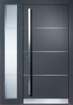 eine farbliche stimmige fassade in grau mehr dazu kolorat fassadenfarbe. Black Bedroom Furniture Sets. Home Design Ideas