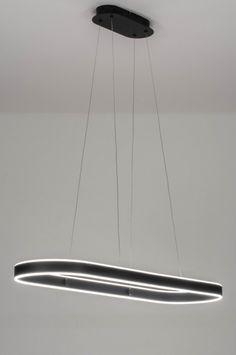 328 beste afbeeldingen van hanglampen. Black Bedroom Furniture Sets. Home Design Ideas