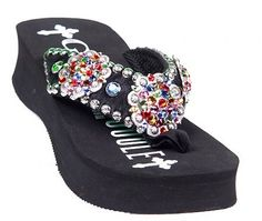 4d9ae0c04d32cd Gypsy Soule Sandal - I have these and LOVE them