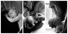 Newborns by Megan Decker Photography Money Cant Buy, Ecommerce Hosting, Newborns, Pictures, Blog, Photography, Photos, Photograph, Fotografie