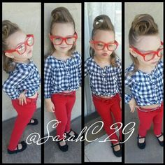 dope kids fashion dope kids fashion dope kids fashion My little fashionista. Precious Baby, u got swag! Rockabilly Kids, Rockabilly Fashion, Baby Girl Fashion, Fashion Kids, Spring Fashion, Kids Girls, Baby Kids, Kid Swag, Little Fashionista