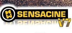 ¡Descubre la nueva versión de la web de SensaCine! #SensaCine  http://www.sensacine.com/noticias/cine/noticia-18509307/