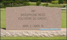 You will be missed, reed. ~Altissimo Doctor Who, Torchwood, Windows Xp, Lds Memes, John Russell, Captain Jack Harkness, Famous Graves, New Teen, Six Feet Under