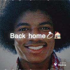 Michael Jackson Dance, Michael Jackson Funny, Michael Jackson Neverland, Photos Of Michael Jackson, Michael Jackson Wallpaper, Mike Jackson, Jackson Family, Black Hair Boy, Apple Head