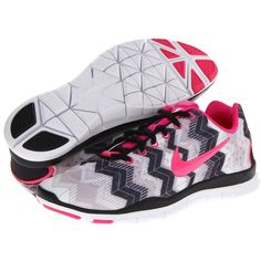 3a1b45710876e Nike Free TR Fit 3 Print  100 Nike Shoes Outlet