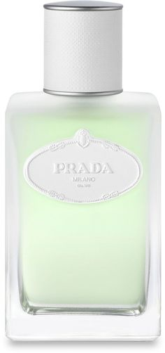 Prada Beauty Prada Infusion d'Iris Eau de Toilette, 1.7 oz. on shopstyle.com Iris, Prada, Fragrances, Beauty Products, Perfume Bottles, Make Up, Eau De Toilette, Toilets, Cosmetics