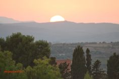 Immobilien auf Sardinien Celestial, Sunset, Outdoor, Sardinia, Real Estates, Outdoors, Sunsets, Outdoor Games, The Great Outdoors