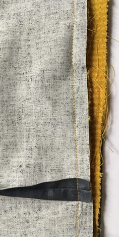 Grand sac fourre-tout décontracté en tissu velours. - Octavie à Paris Coin Couture, Suzy, Diy And Crafts, Chiffon, Paris, Tote Bag, Deco, Crochet, Scrappy Quilts