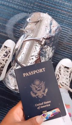 Fancy Hands, Boujee Aesthetic, Black Luxury, Future Goals, Vacation Trips, Vacations, Time Travel, Passport, Summer Time