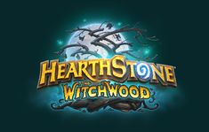 There's something Odd stirring in Hearthstone's latest expansion – it's time to get Even