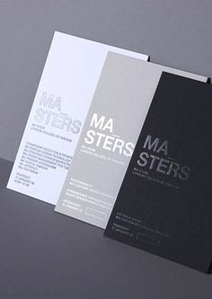 15 best metal business cards images on pinterest metal business business cards reheart Gallery