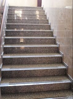 Best Image Result For Staircase Granite Design Stair Case 640 x 480
