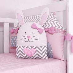 almofadas para quarto de bebê Cute Pillows, Baby Pillows, Kids Pillows, Colorful Pillows, Pillow For Baby, Decor Pillows, Quilt Baby, Handgemachtes Baby, Baby Toys