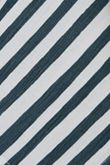 stripe napkins - pehr designs