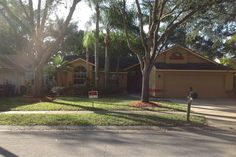 1930 Brookstone Way, Clearwater, FL 33760 Shed, Outdoor Structures, World, Plants, The World, Plant, Barns, Sheds, Planets