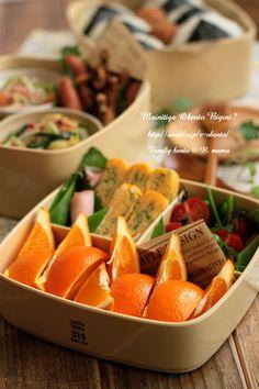 「時短★肉味噌丼弁当!~パパのお弁当~」の画像|あ~るママオフィシャルブログ「毎日がお… |Ameba (アメーバ)