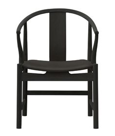Hans J. Wegner – PP56/PP66 The Chinese Chair, 1945