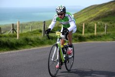 New to cycling or you have been riding for years, whatever the case BPM Coaching can help you achieve your cycling potential and enhance your enjoyment of cycling on road or trail. Cycling Coach, Training Plan, Coaching, Trail, People, Training, People Illustration, Folk