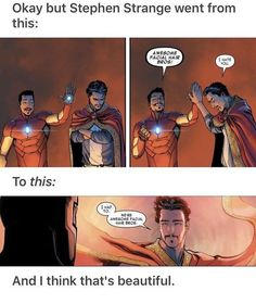 Funny Marvel Memes, Avengers Memes, Marvel Jokes, Marvel Dc Comics, Marvel Heroes, Funny Comics, Memes 9gag, Dc Memes, Thanos Avengers