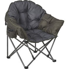 Want fantastic tips and hints regarding adirondack chairs? Head out to this fantastic site! Outdoor Folding Chairs, Folding Camping Chairs, Patio Lounge Chairs, Garden Chairs, Club Chairs, Fold Up Chairs, Chair Pads, Chair Cushions, Walking Dead Coral