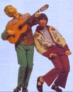 Trevor and Simon! - Swing your pants 1980s Childhood, My Childhood Memories, Vintage Television, First Tv, 80s Kids, My Youth, Teenage Years, Classic Tv, My Memory
