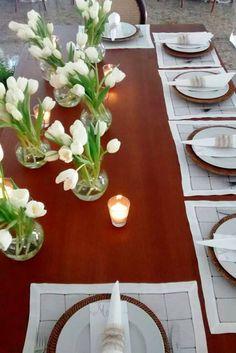 Amelitas Decorações Criativas » Casamento Rafaela e Rafael | Fotos por: Namester | Mobiliário: Madera Eventos | Produtor e Cerimonial: Douglas Ranzolin | Local: Mansão Barigui | Curitiba-PR