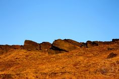 Stunning blue skies Blue Skies, Monument Valley, Sky, Stock Photos, Nature, Heaven, Naturaleza, Heavens, Nature Illustration