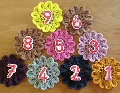 Image Rowan, Crochet Earrings, Scarves, Craft Ideas, Crafts, Image, Boudoir Photography, Ponchos, Tejidos