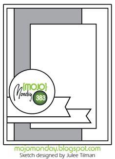 Mojo383Sketch