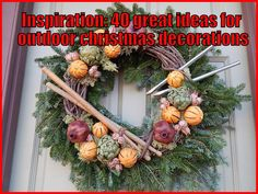 http://glowingholidays.co.events/wp-content/uploads/2016/11/outdoor-christmas-decorations.jpg