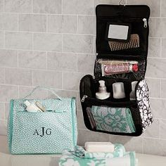 Shower Caddy For College Dorm Shower Caddy & College Shower Caddy  Pbteen  College