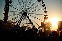 wilson county fair...© Photography by KimberlyDawn