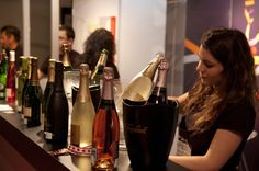 Come down to Niagara Falls from April 26th - 28th 2013 at the Scotiabank Convention Centre to participate in the Niagara Food and Wine Expo with wine servings and fresh food prepared by local world class restaurants!     visit us at www.bgniagaratours.com