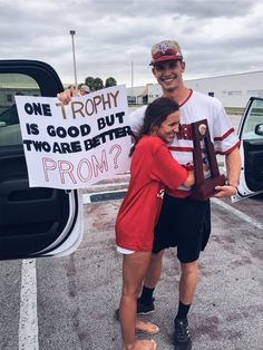 prom couples in 2019 cute relationship goals,