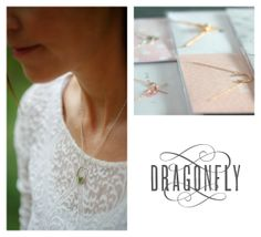 www.dragonflyzurich.com jewellery gifts Jewelry Gifts, Jewellery, Diamond Earrings, Fashion, Moda, Jewels, Fashion Styles, Schmuck, Fashion Illustrations