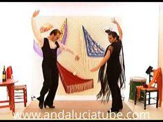 Tango Dance, Dance Videos, Youtube, Dancing, Princess, Flamingos, Gymnastics, Dance, Youtubers