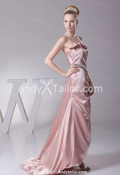 Where to buy Cheap Wedding Dresses www.andytailor.com/little-black-dresses-c-73_110/ ? It's AndyTailor. Which is the best online shop for Discount Prom Dresses? It's AndyTailor. What is the best place to purchase Affordable Party Dresses? It's AndyTa